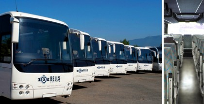 coach-hire-fleet-northeast
