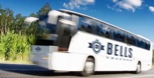coach-hire-newcastle
