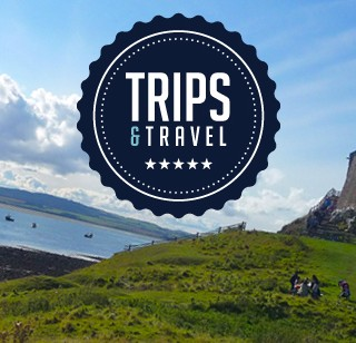 Trips & Travel