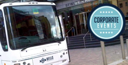 corporate-bus-northeast