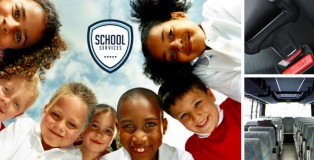 school-services-northeast
